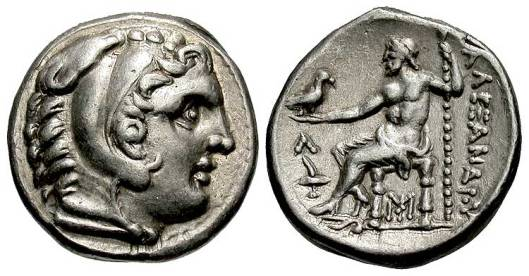 ancient_greek_coins_alexander_the_great
