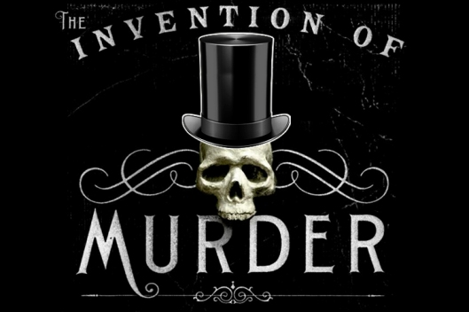 invention_of_murder2