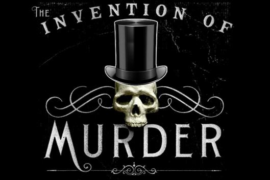 invention_of_murder2