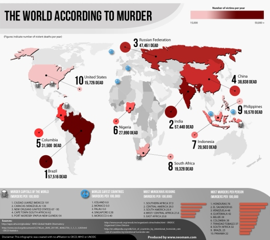 The-World-According-To-Murder---small